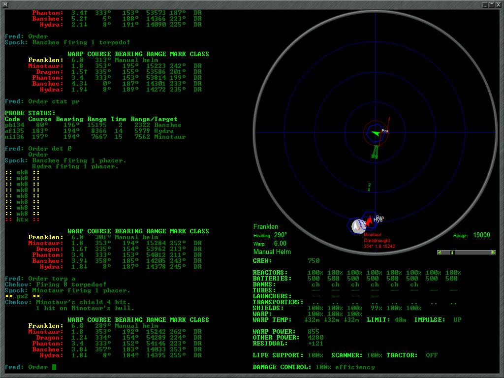 Stargames Control Panel Download